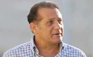 El traumatólogo malagueño Vicente de la Varga, entre los 50 médicos mejor valorados de España