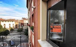 Ascienden a 300.000 los afectados en Andalucía por el impuesto de las hipotecas