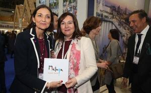 Málaga cierra alianzas con operadores 'premium' para ganar nuevos turistas