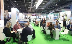 Mejoran las ventas de Andalucía en el Reino Unido, donde toma posiciones como destino de escapadas