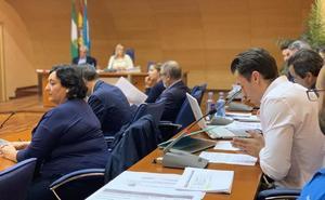 El PP de Fuengirola elude dar explicaciones sobre la gestión de la deuda con Urbaser