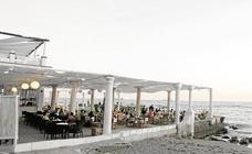 Los concesionarios pagarán casi 150.000 euros al año por los Baños del Carmen
