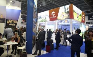La Costa acogerá el próximo año la convención anual del consorcio de agencias Travel Counsellers