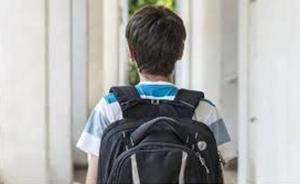 120 estudiantes viajarán a Francia y Reino Unido con el programa de intercambios escolares