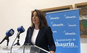 Ledesma recurrirá la sentencia que da la razón a la oposición y la moción de censura queda en el aire