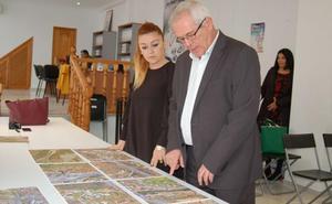 La Junta publica las lindes definitivas entre Marbella y Benahavís que coinciden con las históricas de 1873