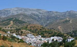 La Diputación de Málaga promociona los atractivos de los cuatro picos más emblemáticos de la provincia