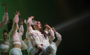 Rosalía: la nueva revolución del flamenco