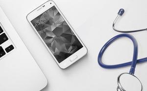 Las aseguradoras médicas apuestan por el sector digital