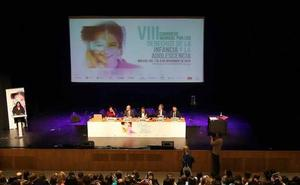 El Congreso Mundial de la Infancia termina con la lectura de la 'Declaración de Málaga'
