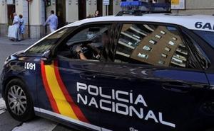 En libertad el hombre detenido por abusar sexualmente de sus dos hijas menores en Málaga