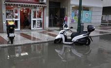 La oposición exige que el plan de inversión en los barrios incluya obras para evitar inundaciones