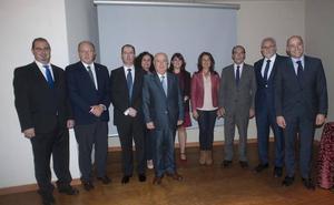Nace un observatorio para reflexionar sobre el futuro socioeconómico de Málaga