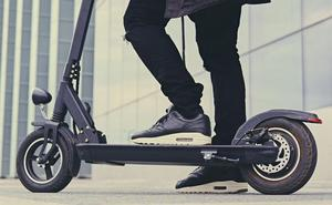 Cabify se sube al negocio de los patinetes eléctricos compartidos