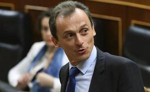 El PP pide citar a cinco ministros en el Congreso por su patrimonio, sus «mentiras» y su conflictos de intereses