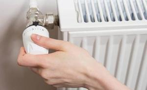 Consejos para mantener el frío a raya y reducir la factura en calefacción