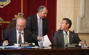 El interventor pone en marcha un plan para fiscalizar a las empresas municipales