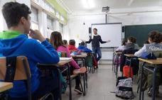 Doce estudiantes malagueños obtienen premio extraordinario en Secundaria
