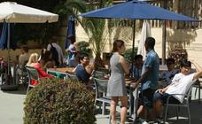 La Fundación de la UMA ofrece puestos de profesores para docencia en inglés