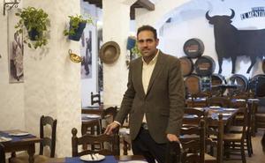 Javier Frutos: «El equipo de gobierno puede hacer que volvamos 15 años atrás si aplica el ZAS»