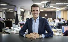 El PP reprocha que Sánchez sustituya la «ley Wert» por un modelo educativo «fracasado»