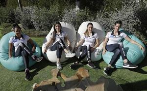 El Rincón Fertilidad, un equipo al que temer en Europa