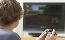 ¿No entiendes a tu hijo cuando juega a videojuegos? Consulta el diccionario 'gamer' definitivo