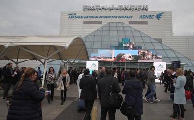 Los británicos se enganchan a las redes e Internet en sus viajes