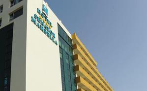 El PGOU de Marbella ha incorporado 21 promociones regularizadas por sentencias o compensaciones