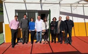 Estepona será sede comarcal de la Asociación de Altas Capacidades