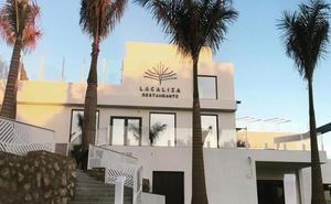 Inauguran un restaurante de 4.000 metros cuadrados junto a la Cueva del Tesoro