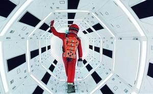 Kubrick expandido