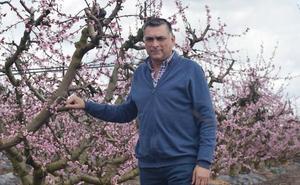 Sol de Badajoz acelera su expansión en Asia y Norteamérica
