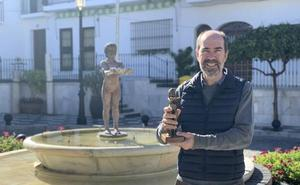 Jaime Rosales: «En este momento de mi carrera pienso más en el espectador»