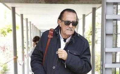 Juzgan desde este lunes a Julián Muñoz y otros exresponsables de Marbella por una presunta adjudicación irregular de obras