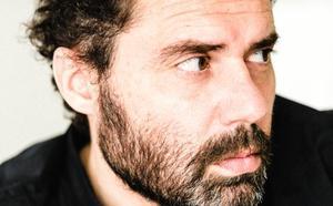 Aitor Gabilondo, guionista: «Yo no quería matar a Fátima de 'El Príncipe'»