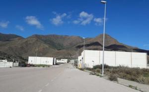 14 empresas optan al proyecto de urbanización del polígono de Casares