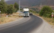 Los ayuntamientos de Estepona y Casares tendrán que pedir la cesión del camino de Los Pedregales