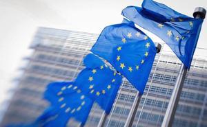 España se borra del baile de sillas para renovar la cúpula de la Unión Europea