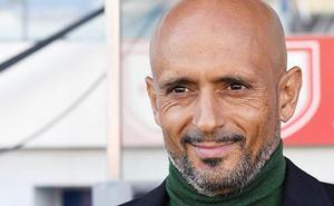 El Celta despide a Mohamed y contrata a Miguel Cardoso
