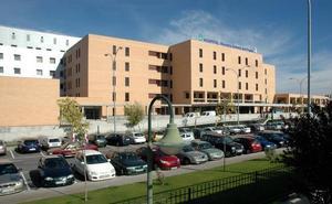Condenan a pagar 74.000 euros por la muerte de un paciente al que se trató tarde un cáncer