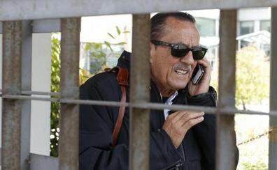 Julián Muñoz niega irregularidades en la adjudicación de obras en Marbella