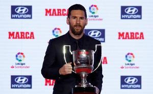 El Barça reflexiona sobre su fragilidad defensiva