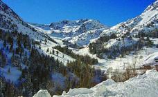 La temperatura en los Pirineos aumenta un 30% más que la mundial en los últimos 50 años