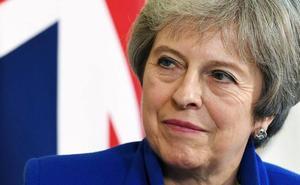 Una exministra de May avisa de que el Parlamento tumbará su plan sobre el Brexit
