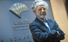 Fernando Colomo: «Ya hemos conseguido quitar el tópico de la españolada»