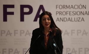 Educación pide la colaboración de los docentes para mejorar la imagen de la FP