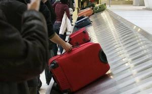 El extraño viaje a Málaga de tres amigos de Liverpool: un desaparecido, un apuñalado y un coche estrellado