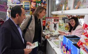 Ruiz Espejo: «La próxima legislatura será la de las infraestructuras viarias en la Serranía de Ronda»