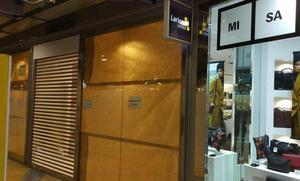 Xiaomi continúa su expansión en Málaga y abre su tercera tienda